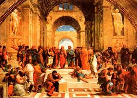 佛罗伦萨古典油画大师技法