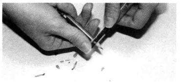 削铅笔的方法步骤02