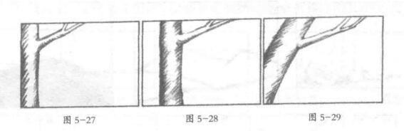 边界与内部的关系05,风景素描