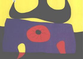 世界名画《坐着的女人》布面油画