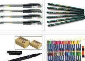 油棒画的材料工具介绍